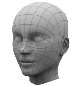 3d_modeling_NOVA