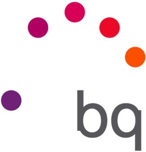 bq_logo_detail