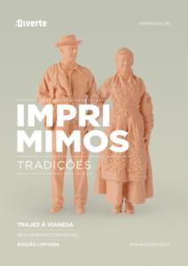 IMPRIMIMOSTRADICOES